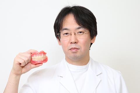 ドクター佐藤